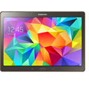 Samsung/Galaxy Tab S 10.5/SM-T800 - Front