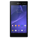Sony/Xperia C3/D2533 - Front