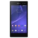 Sony/Xperia C3/D2502/Xperia C3 Dual - Front