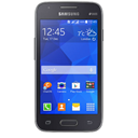 Samsung/Galaxy Ace NXT/SM-G313H - Front