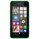 Nokia/Lumia 530/Lumia 530 Dual Sim - Front