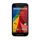 Motorola/Moto G (2nd Gen)/XT1069 - Front