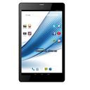 MEDIACOM/IPro SmartPad 810 3G/M-IPRO810B - Front