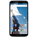 Google/Nexus 6 - Front