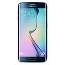 Samsung/Galaxy S6 Edge/SM-G925A - Front