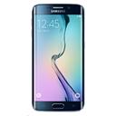 Samsung/Galaxy S6 Edge/SM-G925T - Front