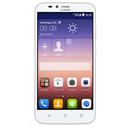 Huawei/Y625/Y625-U21 - Front
